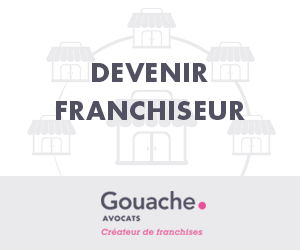 Devenir franchiseur : comment protéger son concept ?