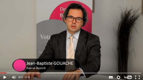 Quantum de l'indemnisation du franchiseur en cas de non-respect par le franchisé du droit de préemption de son franchiseur.