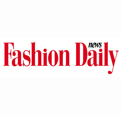 Accidents en magasin : quelle est la responsabilité du commerçant ? (Fashion Daily News)