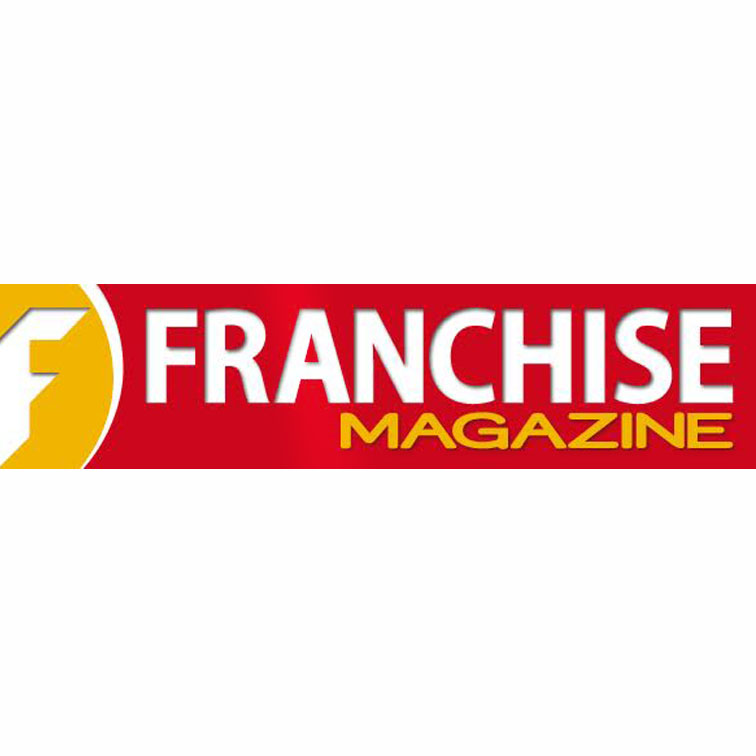 Vente par Internet : Nouvelle confirmation (Franchise Magazine, Mai 2013)