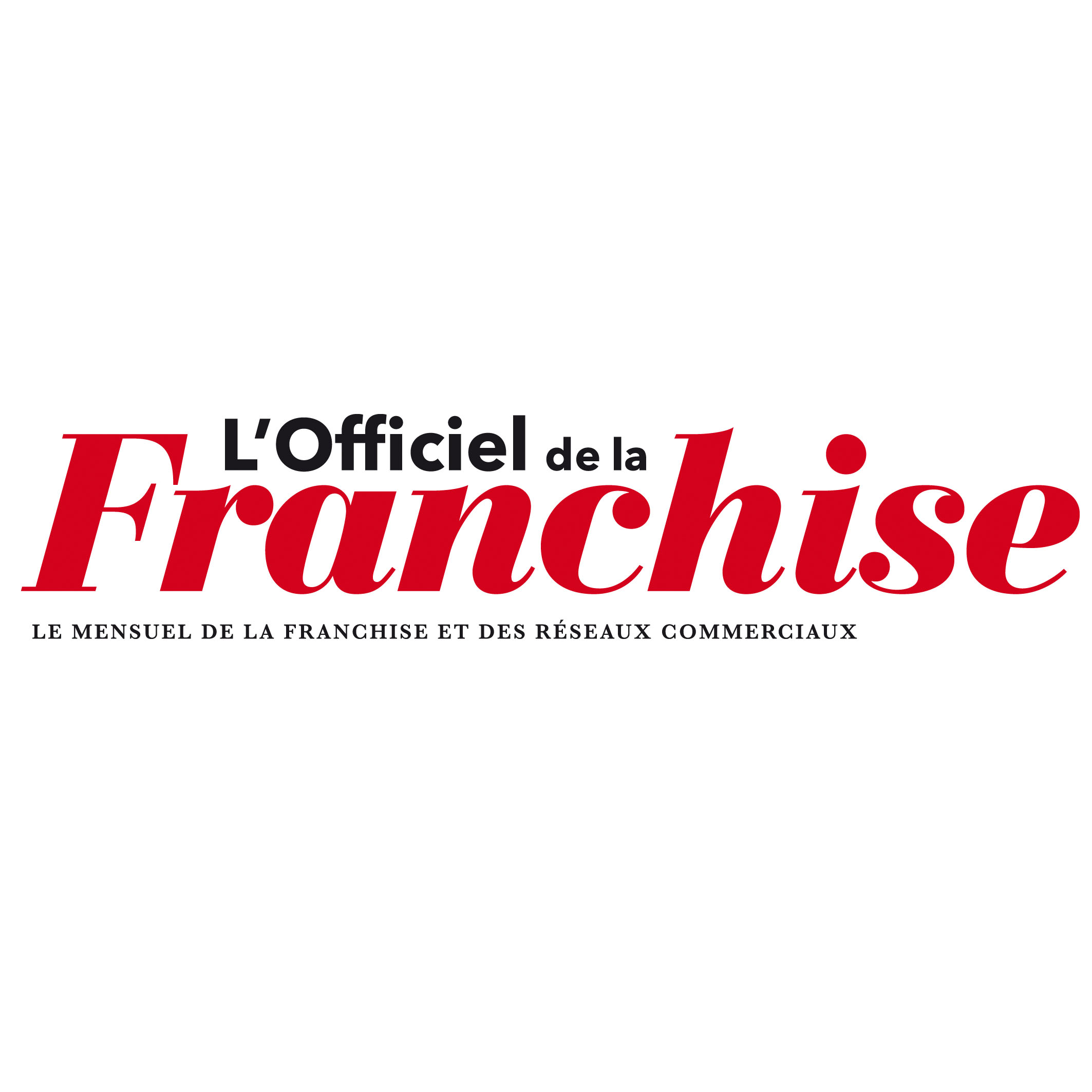 Evolution des contrats de franchise (L'Officiel de la franchise, avril 2011)