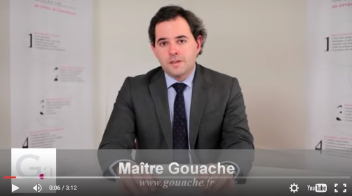 Requalification d'un contrat de franchise