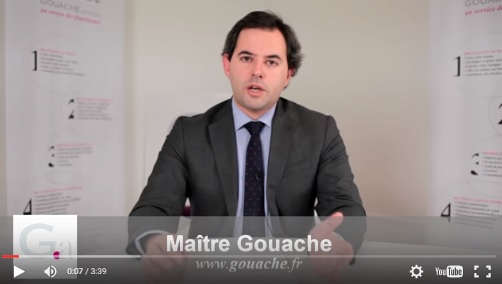 Risque d'application du droit du travail au contrat de franchise