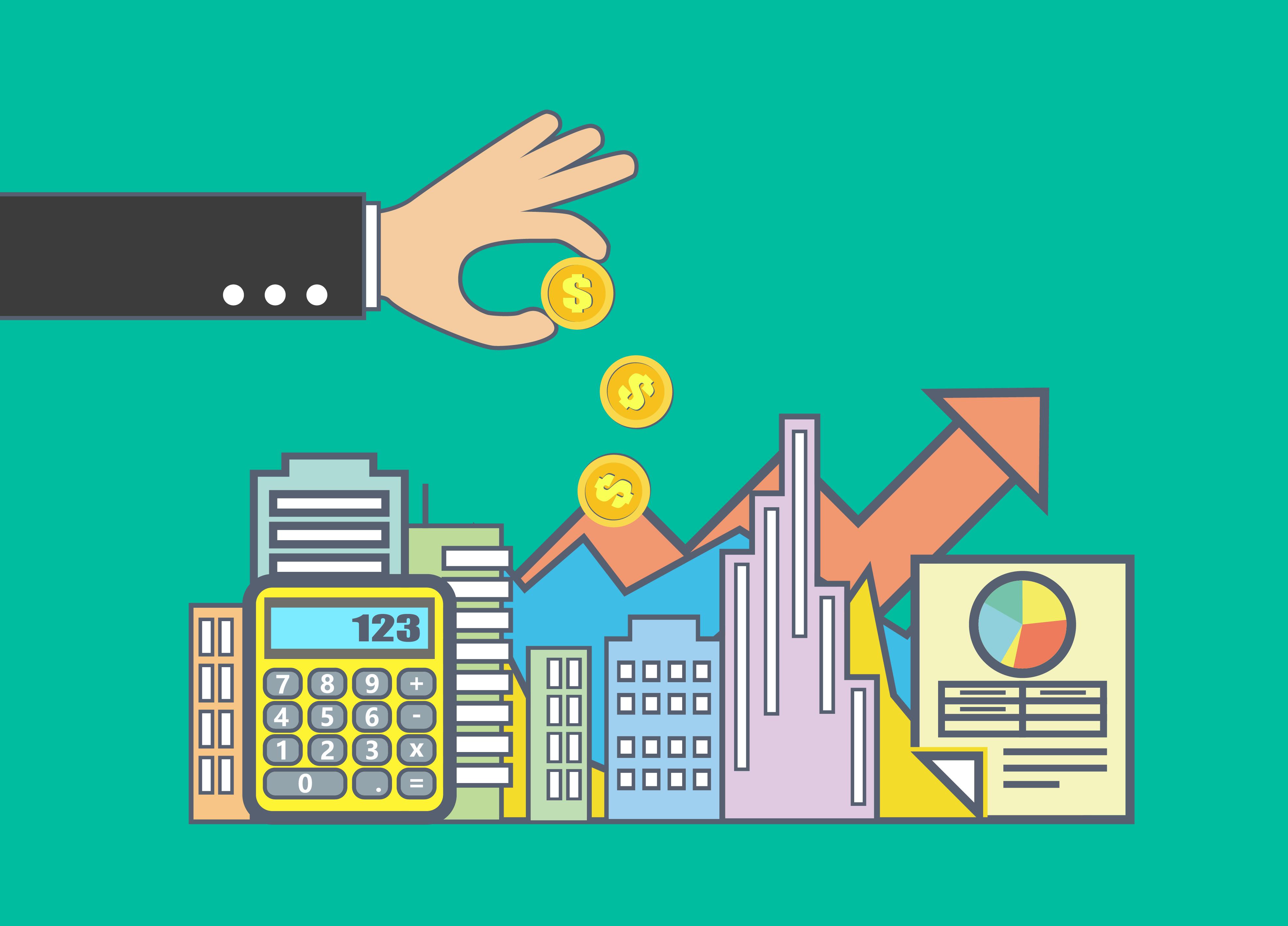 Remuneration De L Agent Immobilier Lorsque La Vente N Est Pas