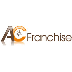 Comment exporter une franchise ? (AC Franchise TV, mars 2011)